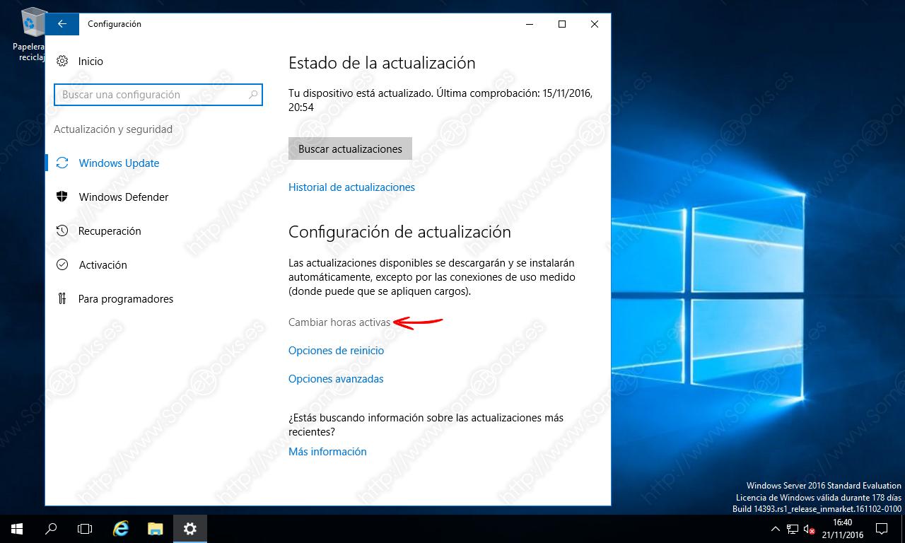 configurar-actualizaciones-2016-server-003