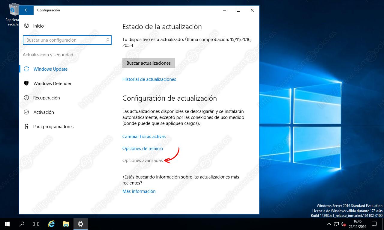configurar-actualizaciones-2016-server-010