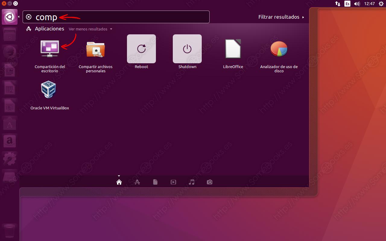 escritorio-remoto-ubuntu-16.04-001