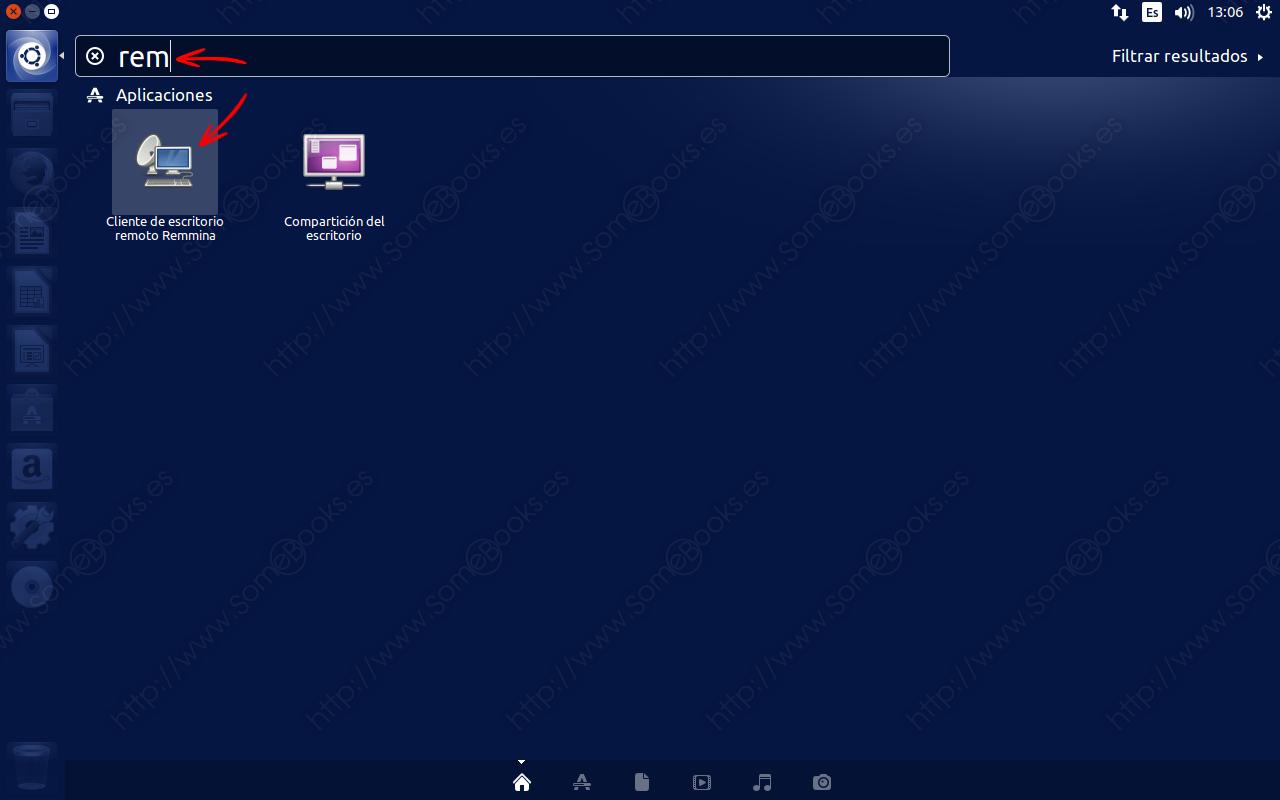escritorio-remoto-ubuntu-16.04-003