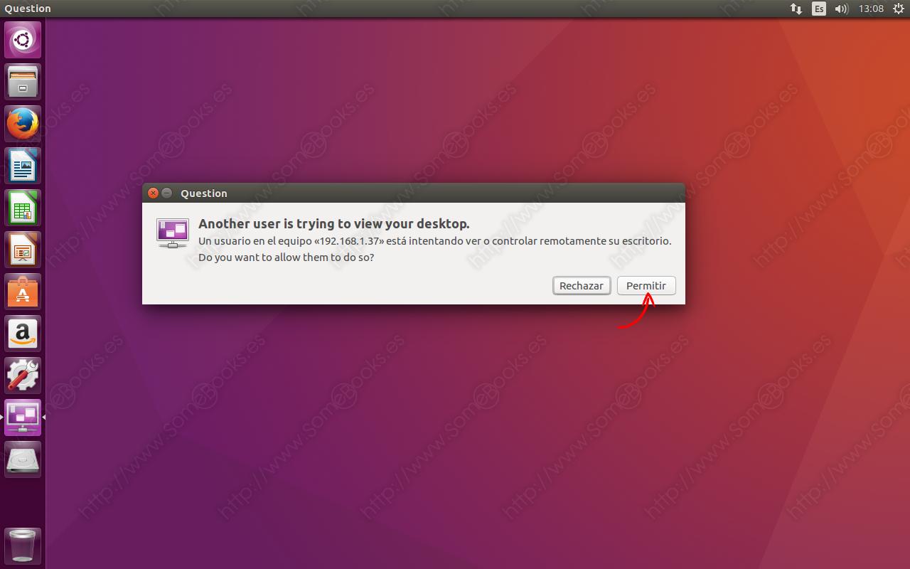 escritorio-remoto-ubuntu-16.04-006