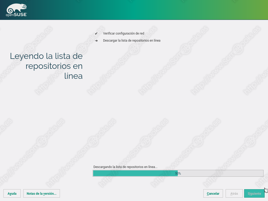 instalar-opensuse-leap-42.2-012