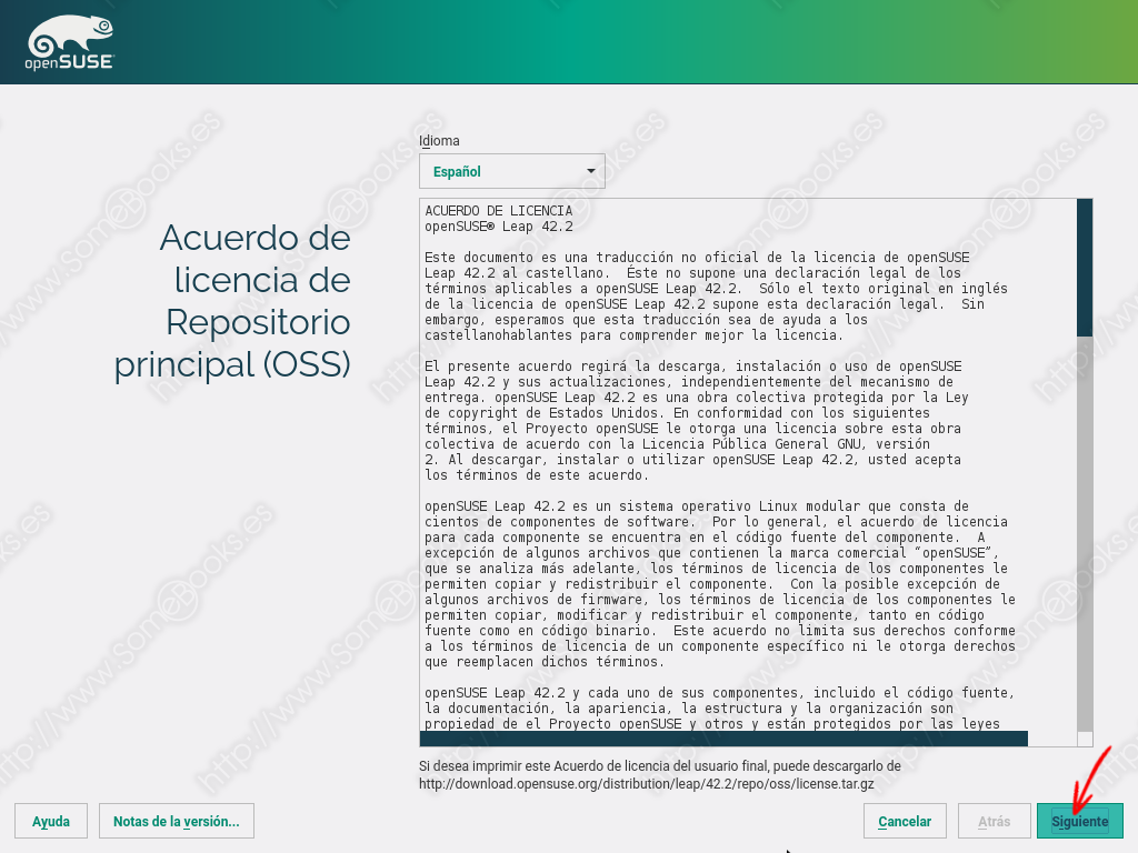 instalar-opensuse-leap-42.2-015