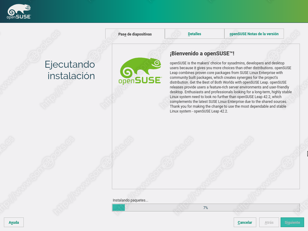instalar-opensuse-leap-42.2-022