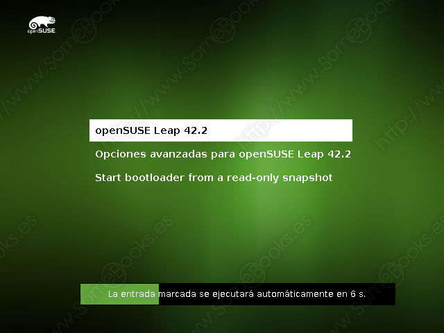instalar-opensuse-leap-42.2-024