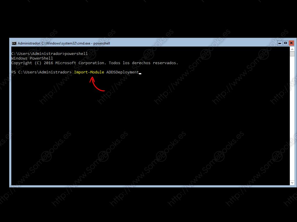 Degradar-un-controlador-de-dominio-con-Windows-Server-2016-desde-la-línea-de-comandos-002