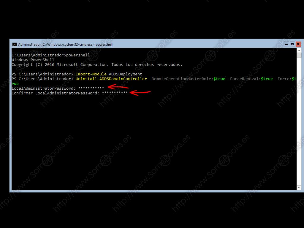 Degradar-un-controlador-de-dominio-con-Windows-Server-2016-desde-la-línea-de-comandos-004