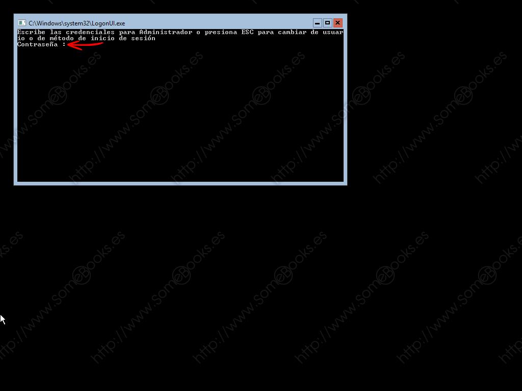 Degradar-un-controlador-de-dominio-con-Windows-Server-2016-desde-la-línea-de-comandos-008