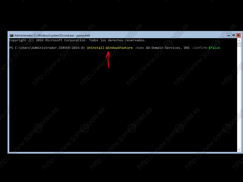Degradar-un-controlador-de-dominio-con-Windows-Server-2016-desde-la-línea-de-comandos-010