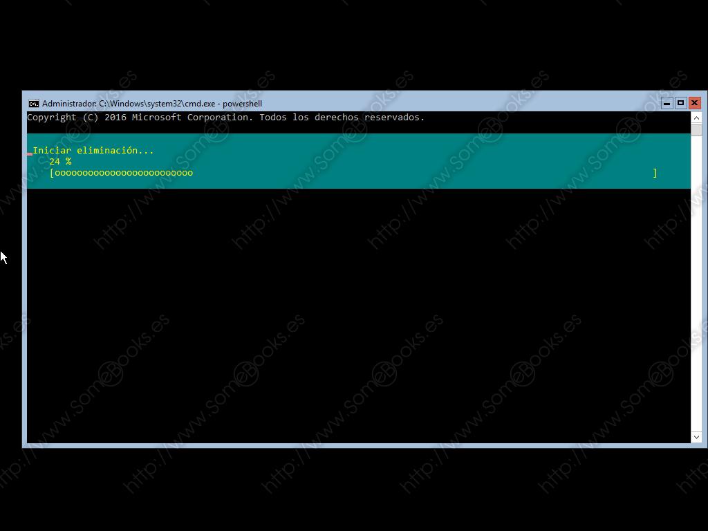 Degradar-un-controlador-de-dominio-con-Windows-Server-2016-desde-la-línea-de-comandos-011