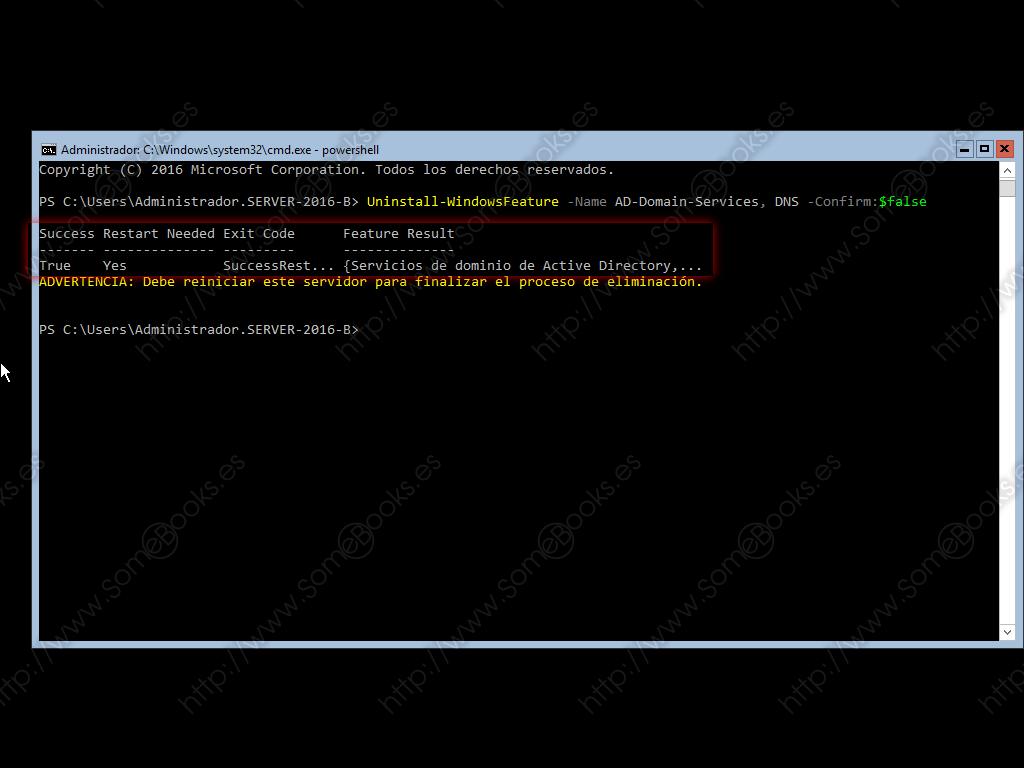 Degradar-un-controlador-de-dominio-con-Windows-Server-2016-desde-la-línea-de-comandos-012
