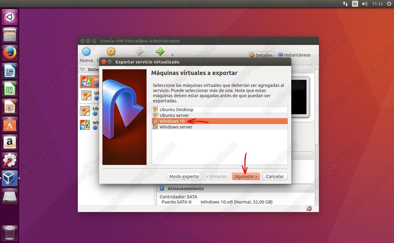 Exportar-una-máquina-virtual-creada-con-VirtualBox-002