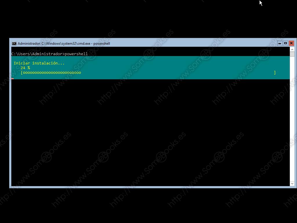 Instalar-un-dominio-básico-en-windows-server-2016-sin-interfaz-grafica-003