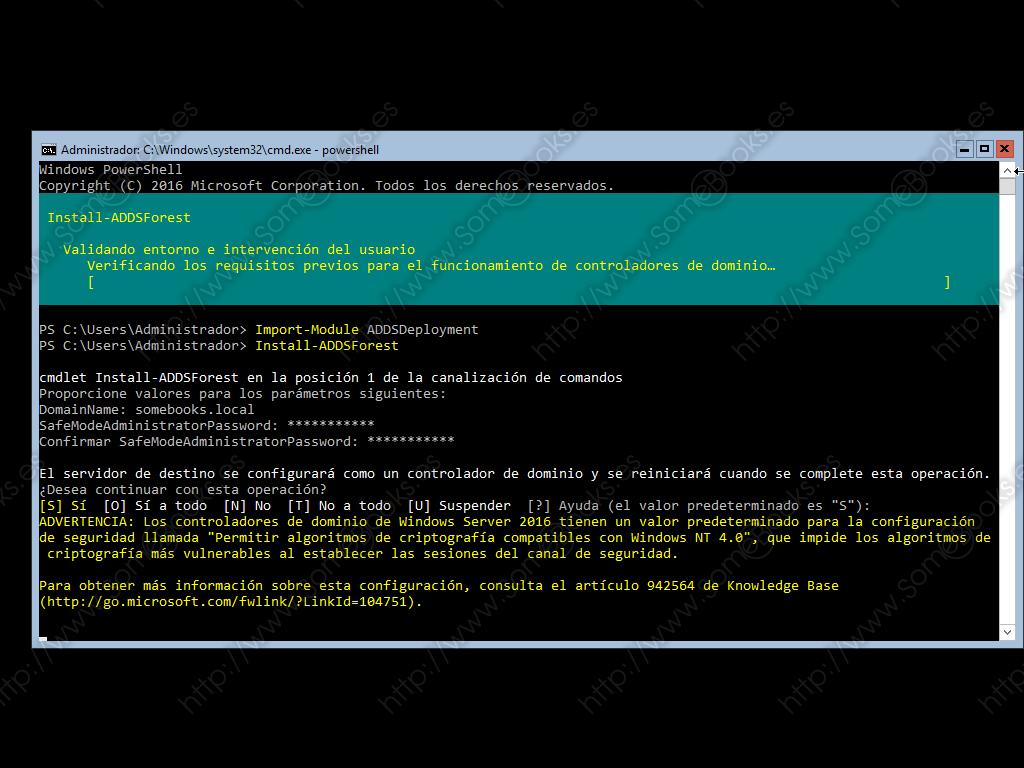 Instalar-un-dominio-básico-en-windows-server-2016-sin-interfaz-grafica-009