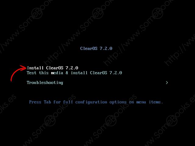 clearos-una-distribución-gnulinux-para-servidores-004