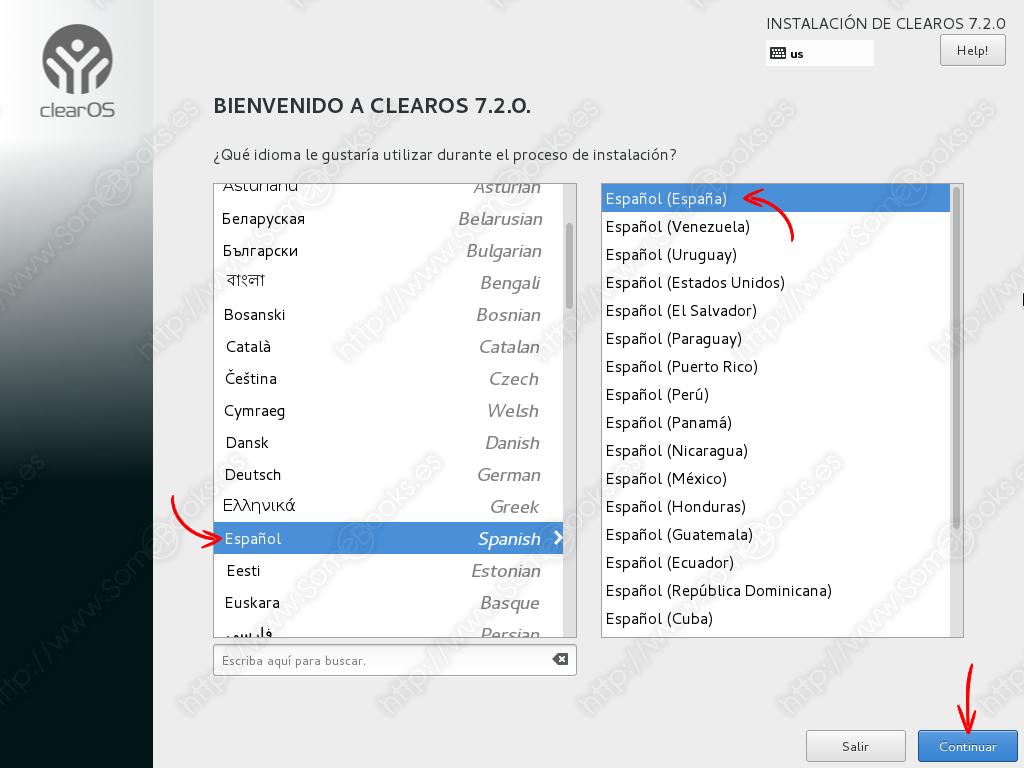 clearos-una-distribución-gnulinux-para-servidores-006