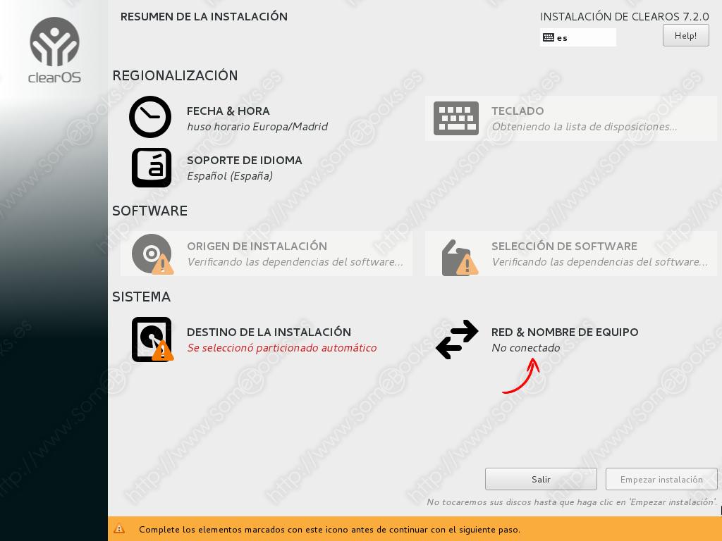 clearos-una-distribución-gnulinux-para-servidores-007