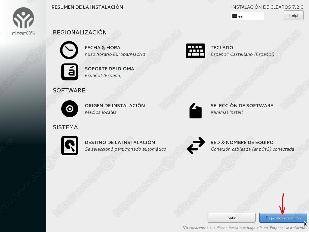 clearos-una-distribución-gnulinux-para-servidores-015