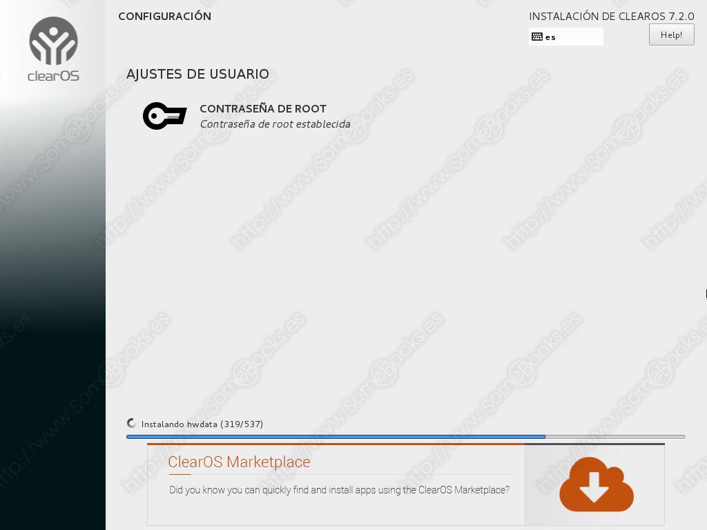 clearos-una-distribución-gnulinux-para-servidores-018