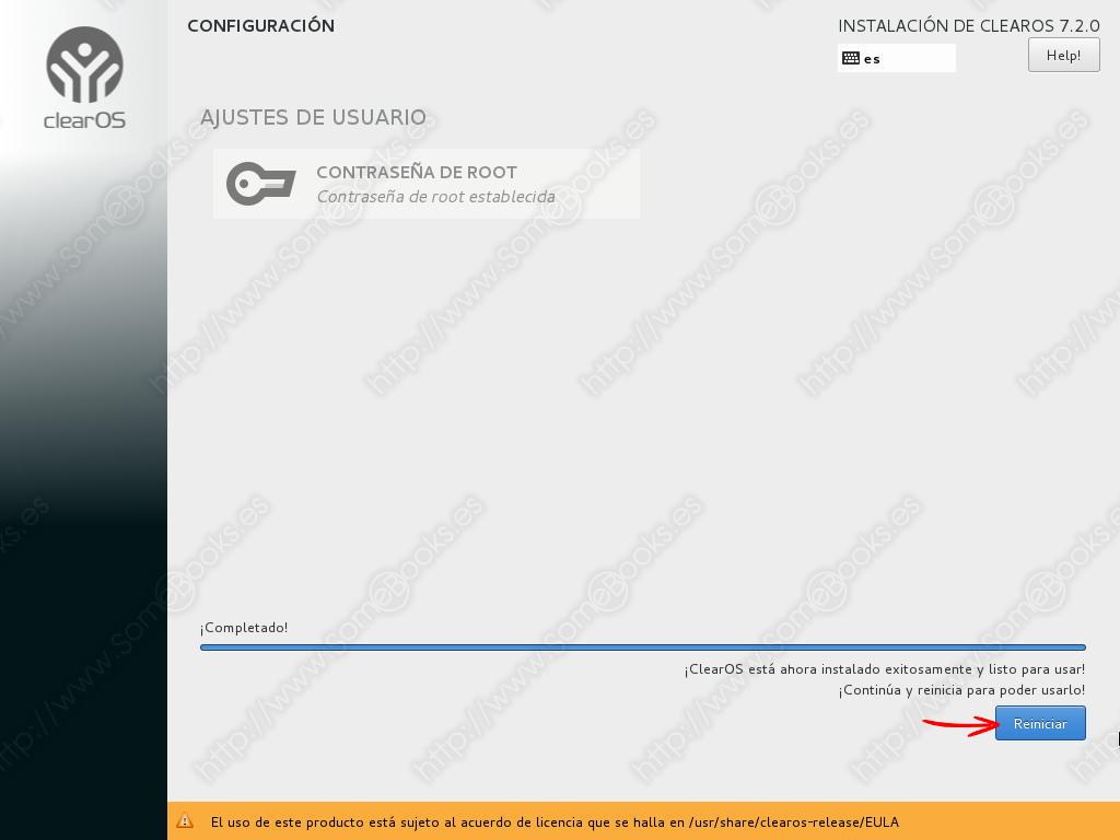 clearos-una-distribución-gnulinux-para-servidores-019