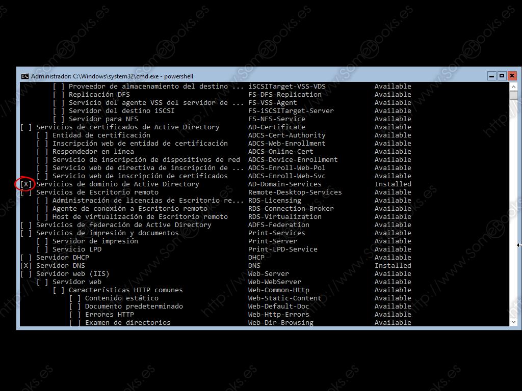consultar-la-estructura-de-un-dominio-de-Windows-Server-2016-desde-la-linea-de-comandos-005