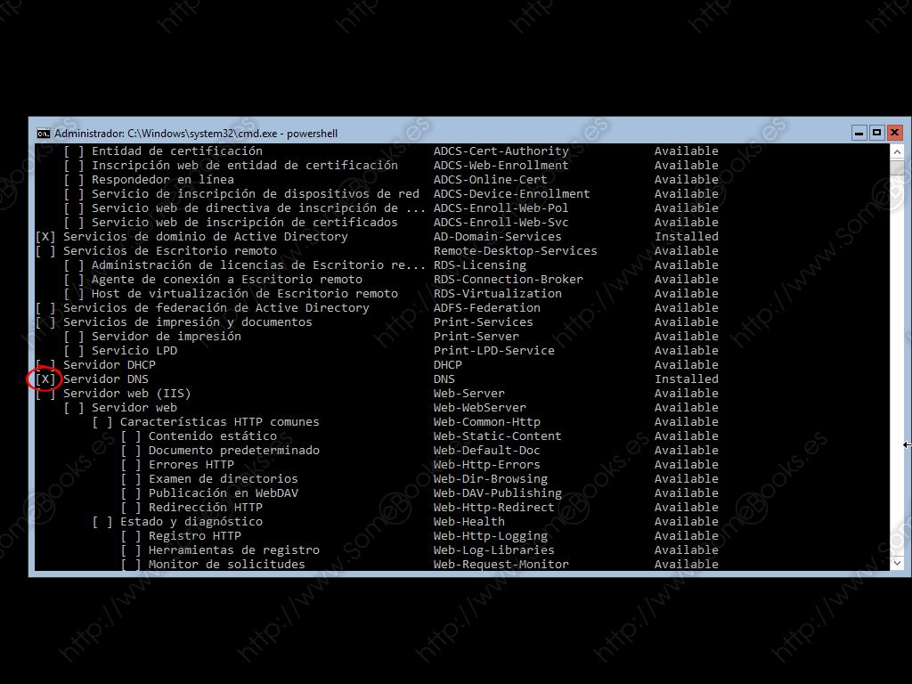 consultar-la-estructura-de-un-dominio-de-Windows-Server-2016-desde-la-linea-de-comandos-006