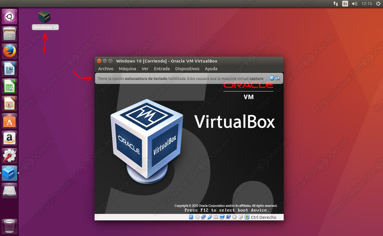 crear-un-acceso-directo-para-ejecutar-una-máquina-virtual-004