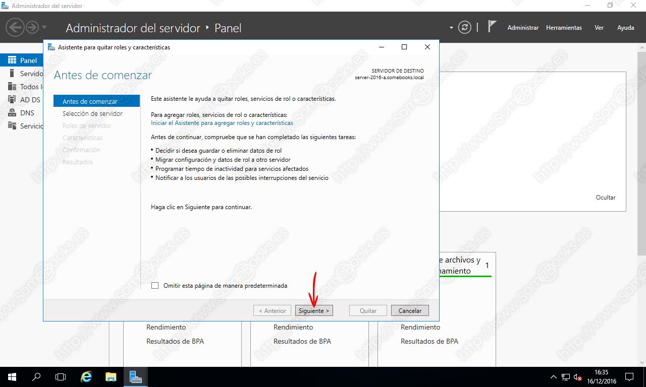 degradar-dominio-desde-la-interfaz-grafica-de-Windows-Server-2016-parte-1-002
