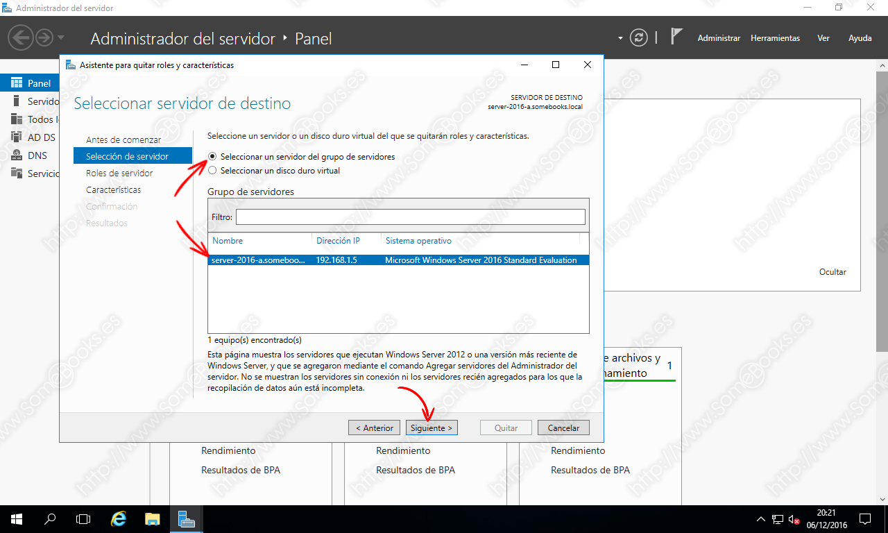 degradar-dominio-desde-la-interfaz-grafica-de-Windows-Server-2016-parte-1-003