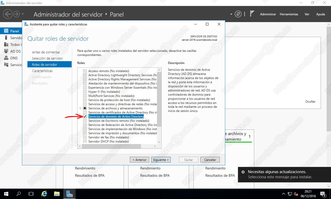 degradar-dominio-desde-la-interfaz-grafica-de-Windows-Server-2016-parte-1-004
