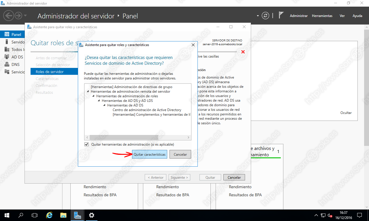 degradar-dominio-desde-la-interfaz-grafica-de-Windows-Server-2016-parte-1-005