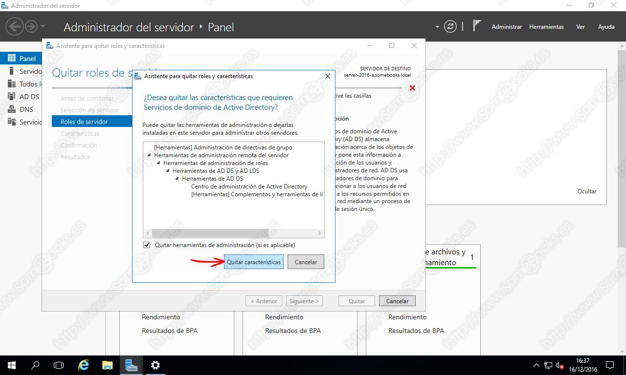 degradar-dominio-desde-la-interfaz-grafica-de-Windows-Server-2016-parte-1-005