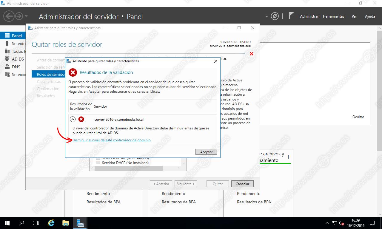 degradar-dominio-desde-la-interfaz-grafica-de-Windows-Server-2016-parte-1-006