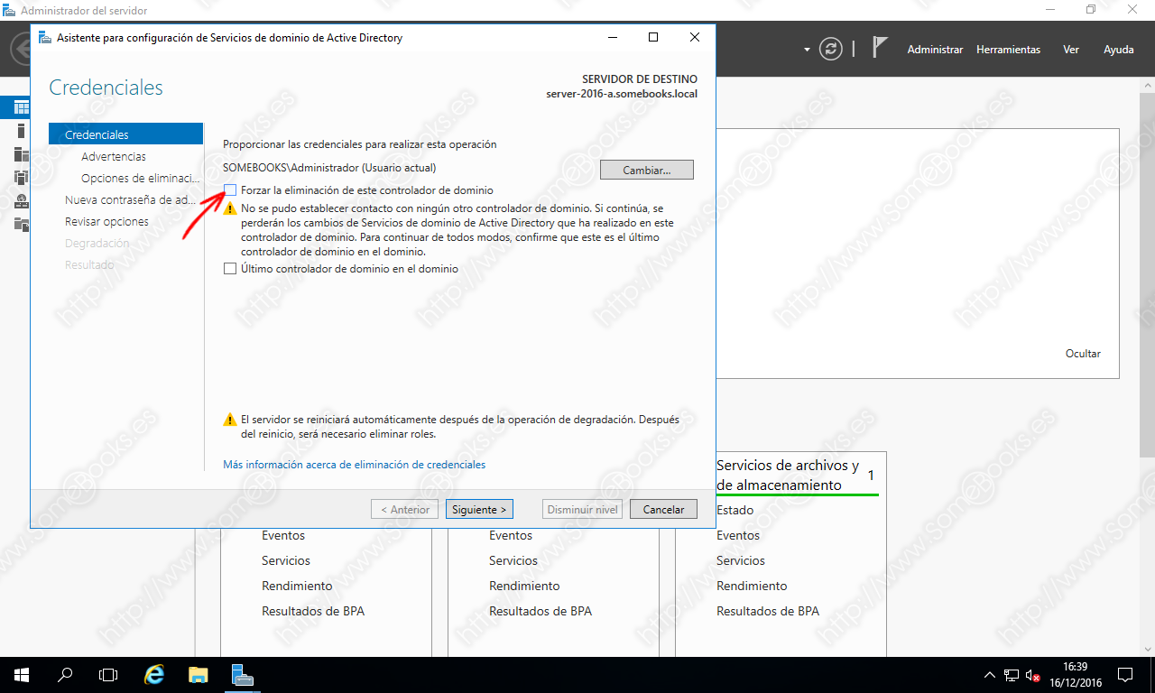 degradar-dominio-desde-la-interfaz-grafica-de-Windows-Server-2016-parte-1-007