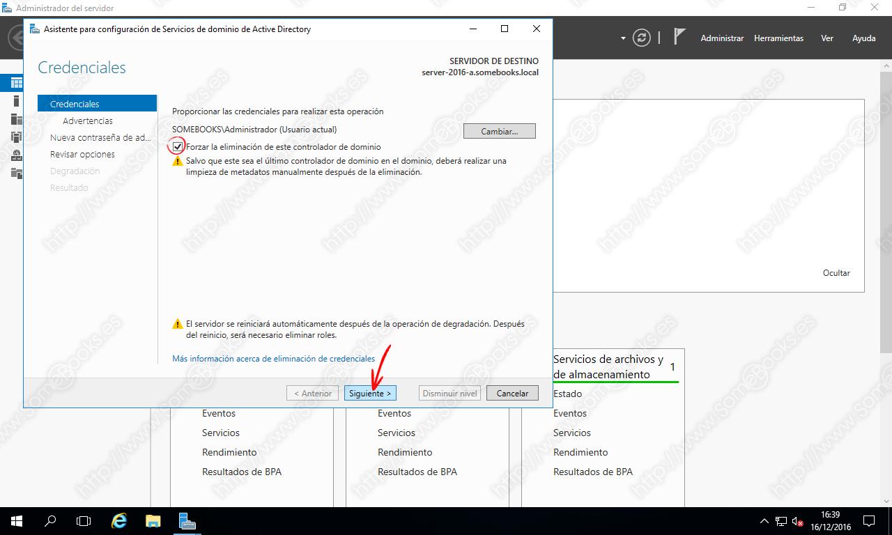 degradar-dominio-desde-la-interfaz-grafica-de-Windows-Server-2016-parte-1-008