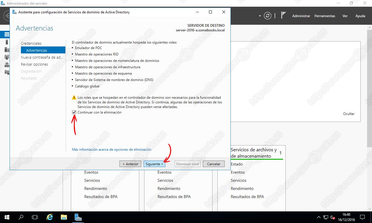degradar-dominio-desde-la-interfaz-grafica-de-Windows-Server-2016-parte-1-009