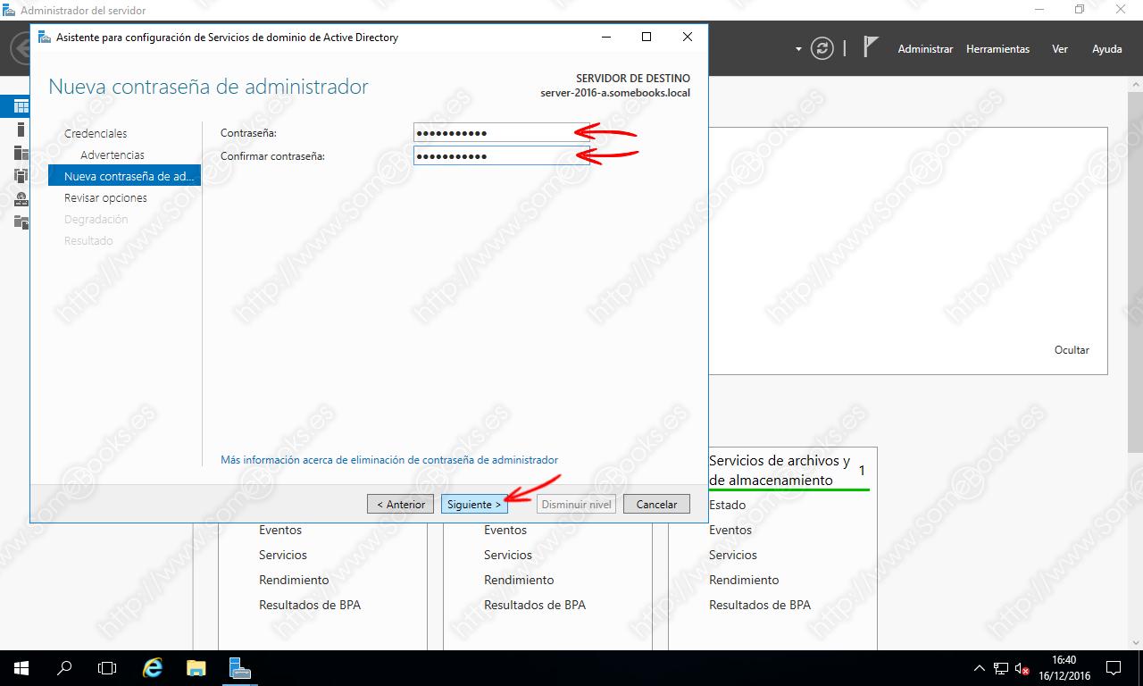 degradar-dominio-desde-la-interfaz-grafica-de-Windows-Server-2016-parte-1-010