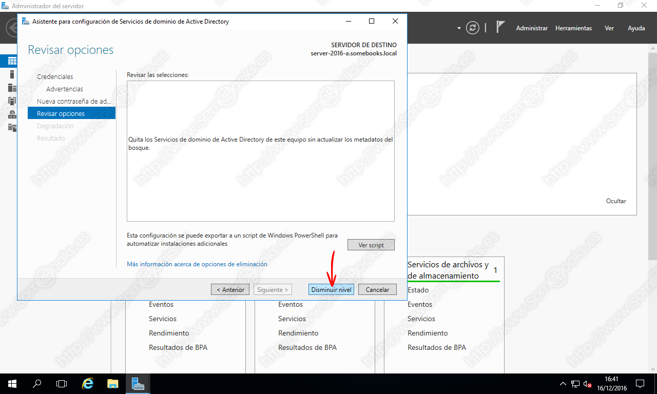 degradar-dominio-desde-la-interfaz-grafica-de-Windows-Server-2016-parte-1-011
