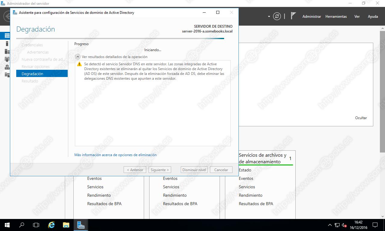degradar-dominio-desde-la-interfaz-grafica-de-Windows-Server-2016-parte-1-013
