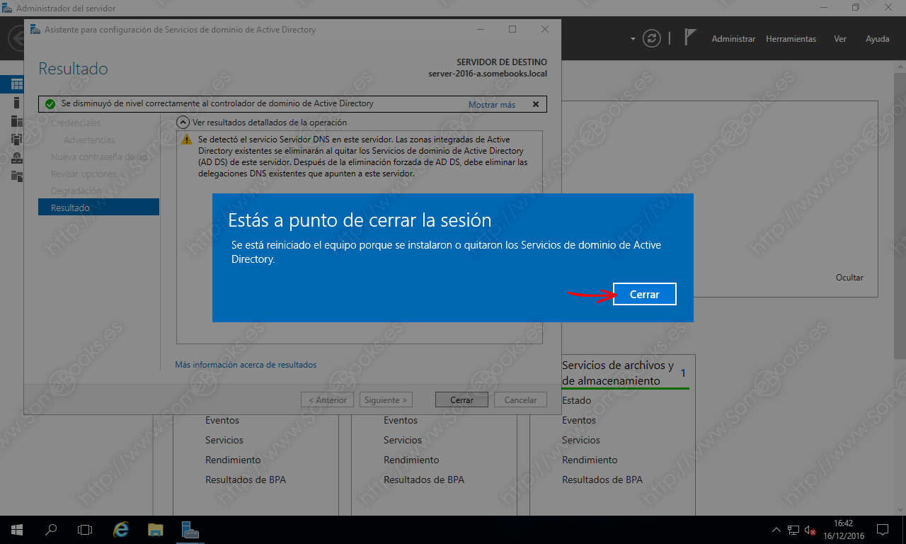 degradar-dominio-desde-la-interfaz-grafica-de-Windows-Server-2016-parte-1-014