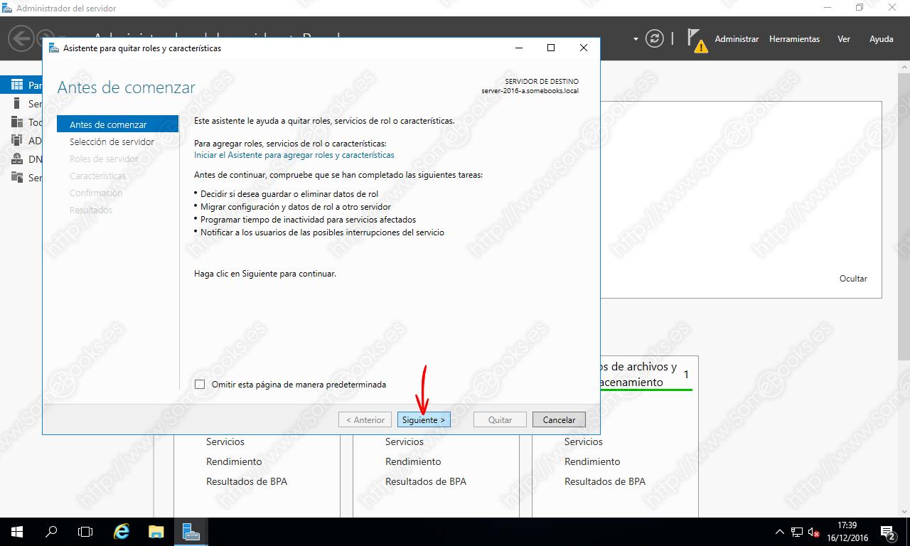 degradar-dominio-desde-la-interfaz-grafica-de-Windows-Server-2016-parte-2-002