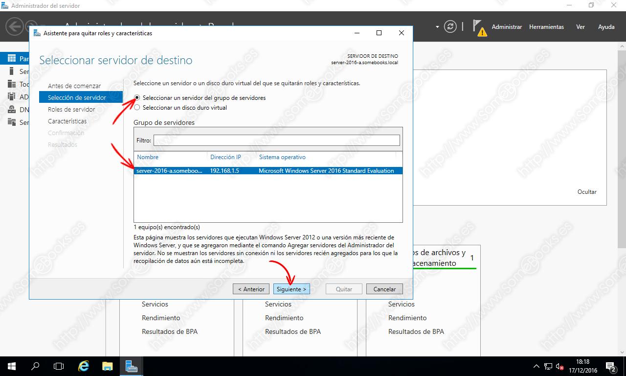 degradar-dominio-desde-la-interfaz-grafica-de-Windows-Server-2016-parte-2-003