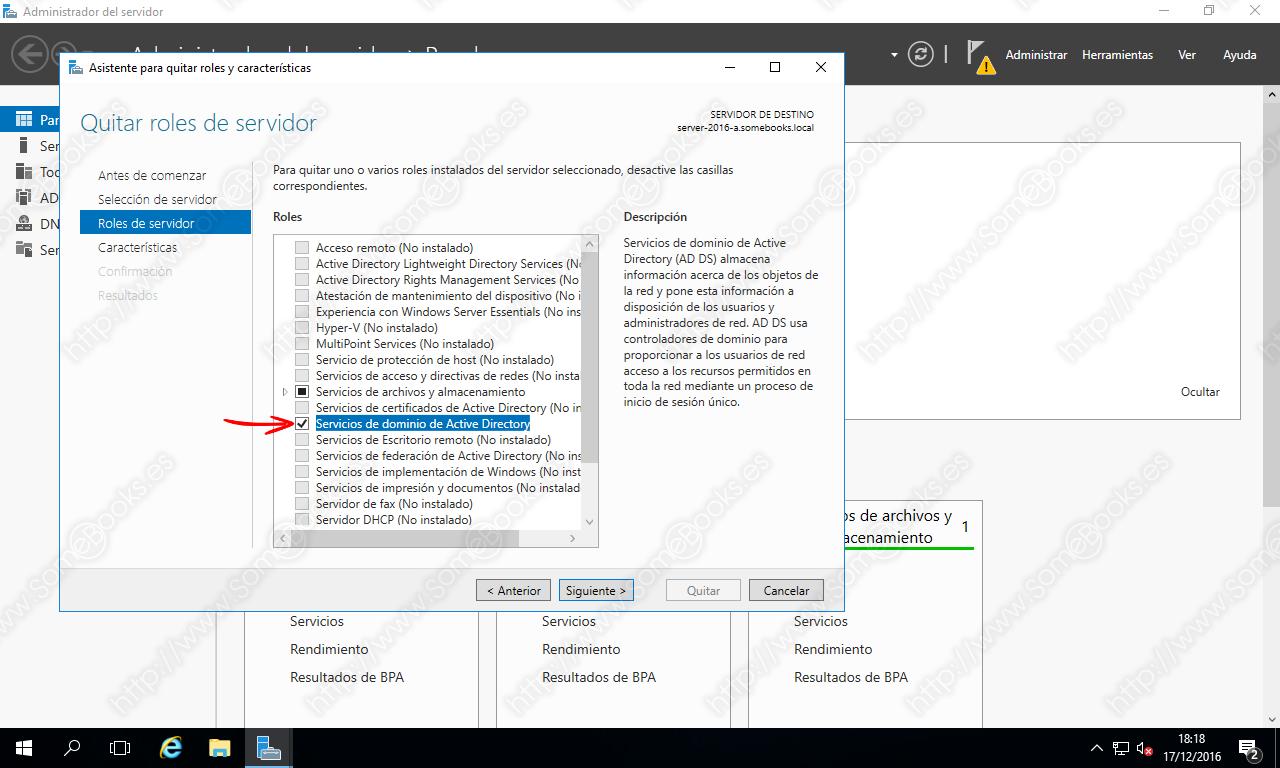 degradar-dominio-desde-la-interfaz-grafica-de-Windows-Server-2016-parte-2-004
