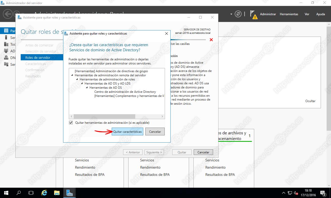degradar-dominio-desde-la-interfaz-grafica-de-Windows-Server-2016-parte-2-005