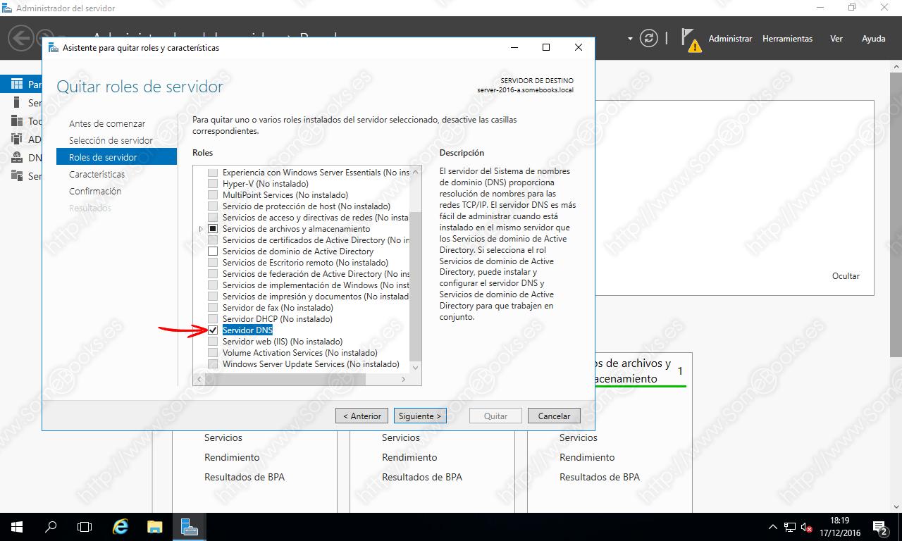 degradar-dominio-desde-la-interfaz-grafica-de-Windows-Server-2016-parte-2-006