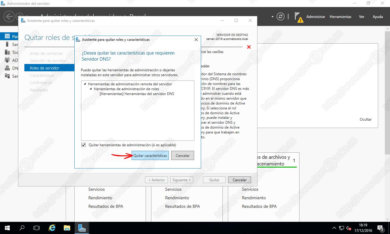 degradar-dominio-desde-la-interfaz-grafica-de-Windows-Server-2016-parte-2-007