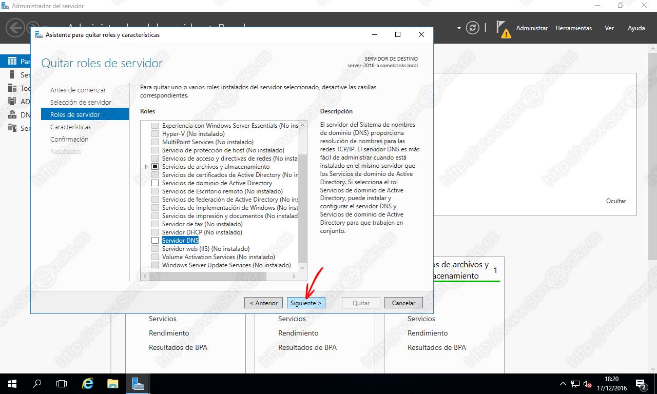 degradar-dominio-desde-la-interfaz-grafica-de-Windows-Server-2016-parte-2-008
