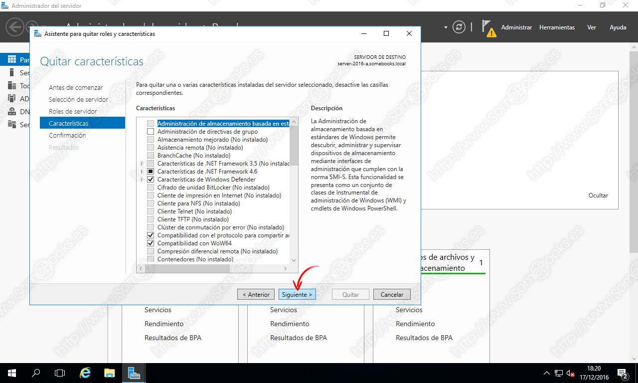degradar-dominio-desde-la-interfaz-grafica-de-Windows-Server-2016-parte-2-009