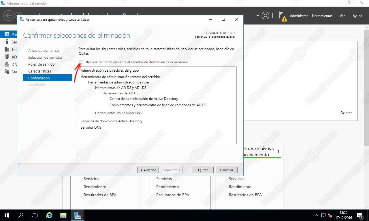 degradar-dominio-desde-la-interfaz-grafica-de-Windows-Server-2016-parte-2-010