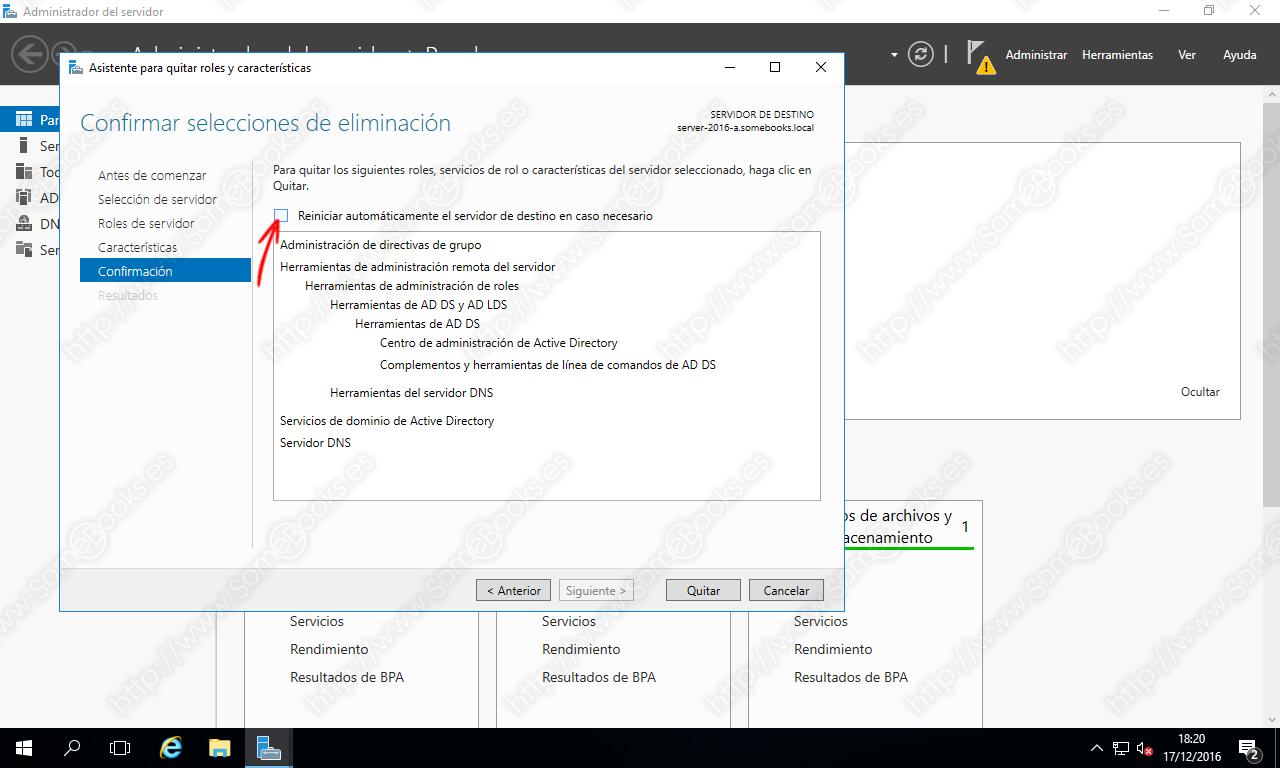 degradar-dominio-desde-la-interfaz-grafica-de-Windows-Server-2016-parte-2-010